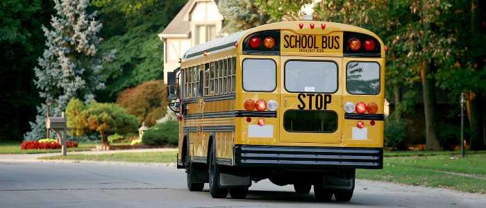 Elementary Schools in Windsor Ontario
