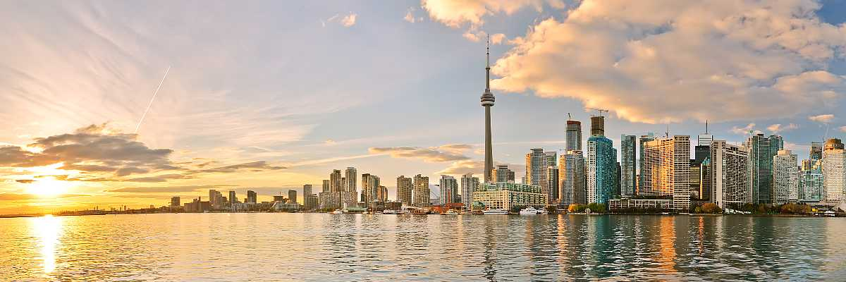 Moving to Ontario? The Ultimate Guide to Living in Ontario, Canada
