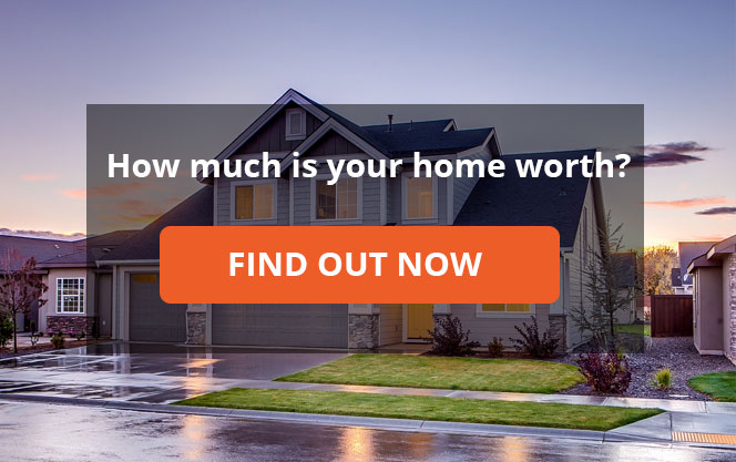 How Much is my Home worth in Welland, Ontario