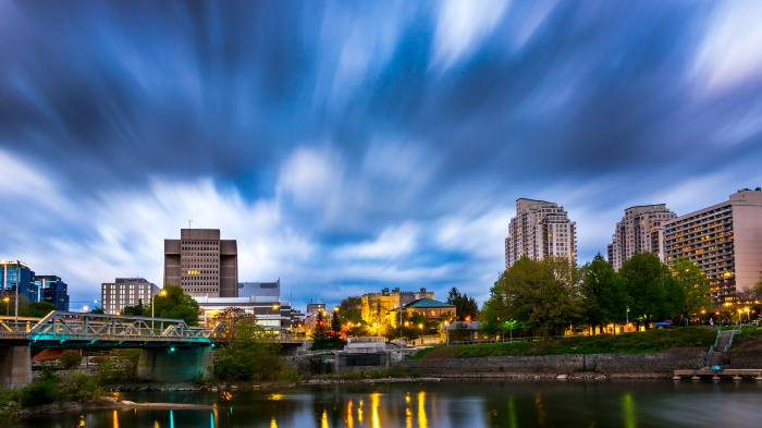 London, Ontario | Places to Live in Ontario
