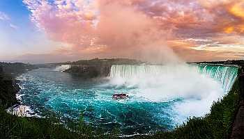 Niagara Falls, Ontario Real Estate