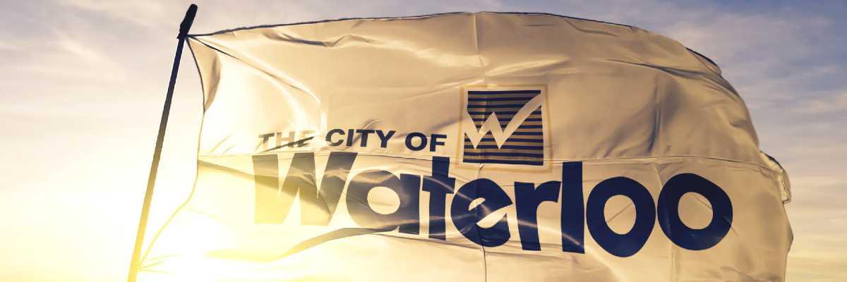 Waterloo, Ontario Real Estate