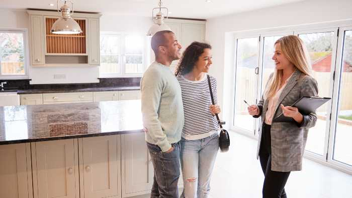 Know what to expect when buying a home in Welland