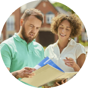 Brookhaven Real Estate Market Report