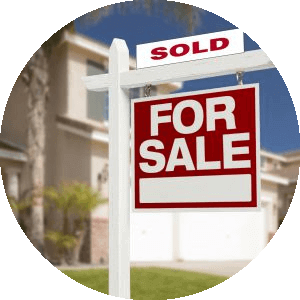 Sandy Springs Real Estate Market Report