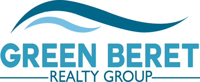 Green Beret Realty Group