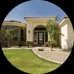 Santa Rosa Beach Homes Market Report