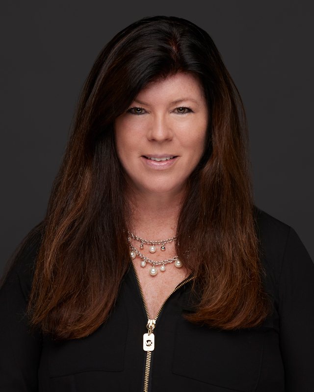 Joyce Sacco, Sarasota County Real Estate Agent