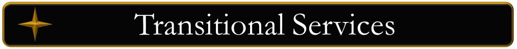 Estate Concierge Transitional REALTOR Services