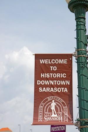 Explore Sarasota Homes and Real Estate