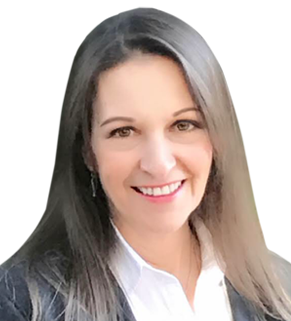 Maria Skillas - Georgia Associated Realty