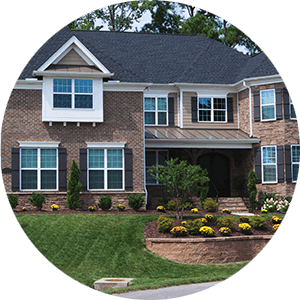 Lincolnton Homes for Sale
