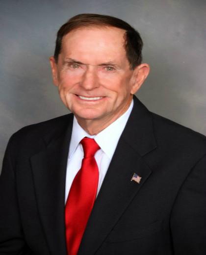 Bill Basnettl
