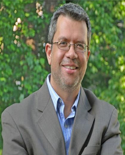 Flavio DeAlmeida