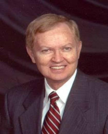 Gary Shoemaker