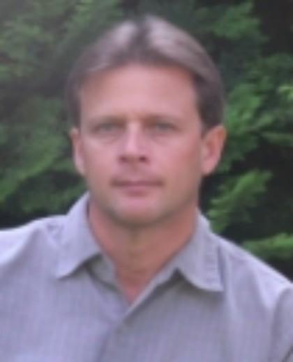Steve Born