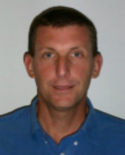 Brian Guy