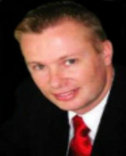 David Carrigan