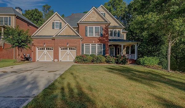 Metro Atlanta Real Estate - Search Homes For Sale In Metro