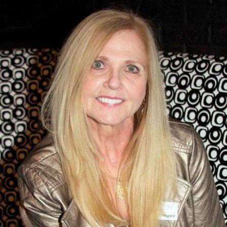 Susan Stromquist -  Atlanta Loan Officer