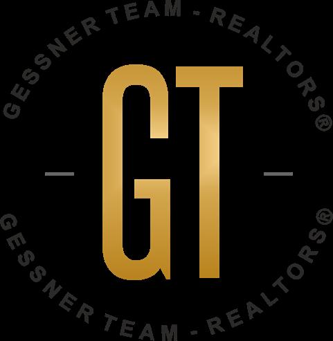 Gessner Team