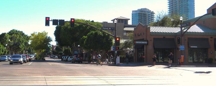 Best Neighborhoods To Live In Phoenix, Arizona