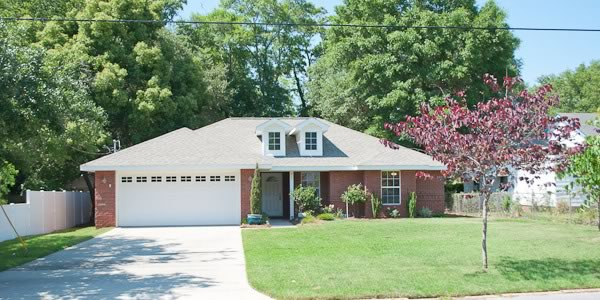 East Hill real estate for sale