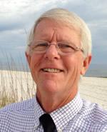 Alan McDuff
