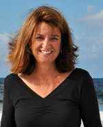 Miriam Rowland