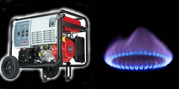 Carbon monoxide sources