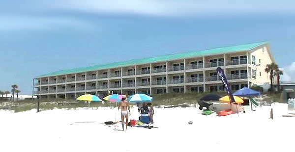 Crystal Sands Condos for Sale