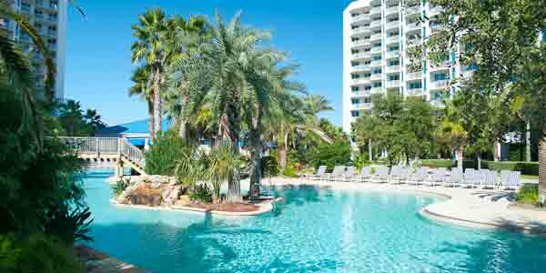 Condos For Sale In The Palms Of Destin