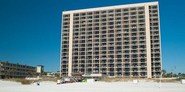 Sundestin Condos for Sale