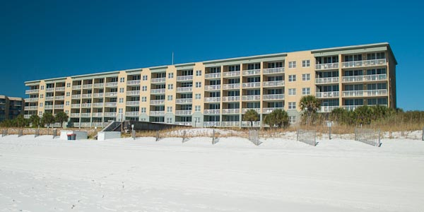 Condos for sale in Waters Edge, Fort Walton Beach