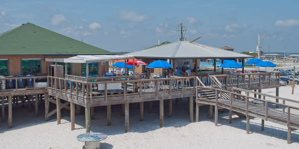 Restaurants In Navarre Fl Best
