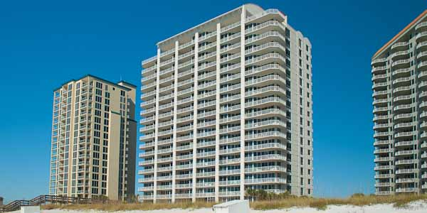 Navarre Beach Condos For Sale