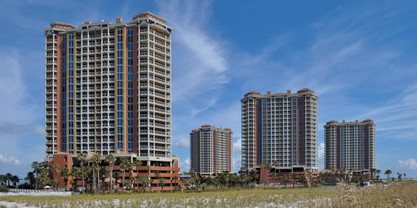 Portofino Condominium