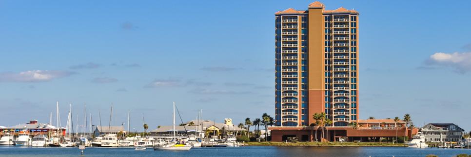 The Verandas Condominium Market Report