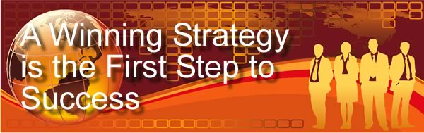 Listing Strategy