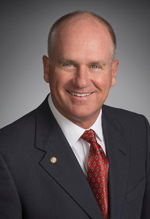 Greg Wesner