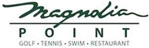 Magnolia Point Logo