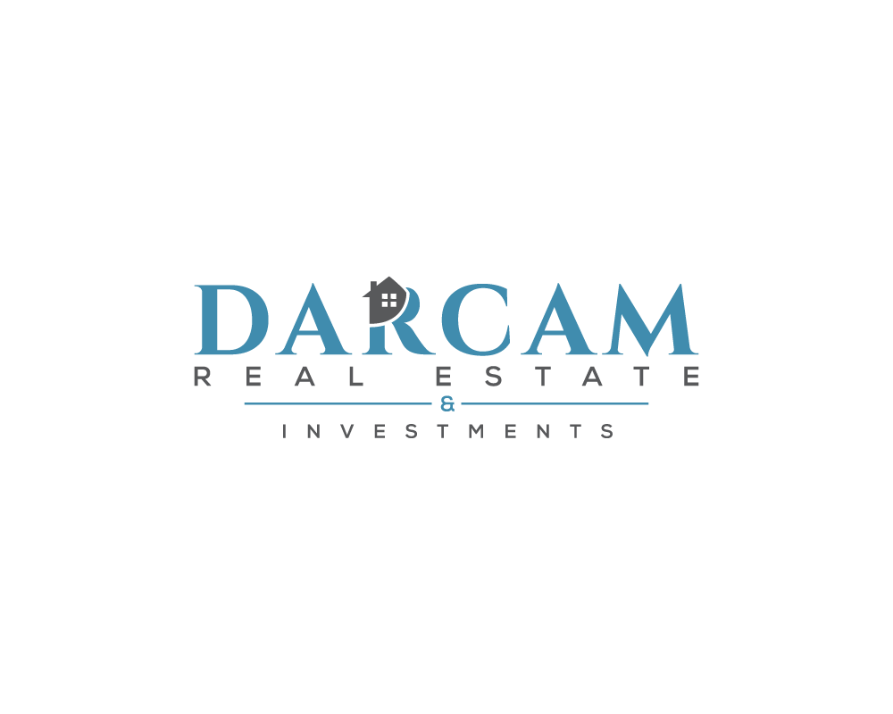 Darcam Real Estate & Investments