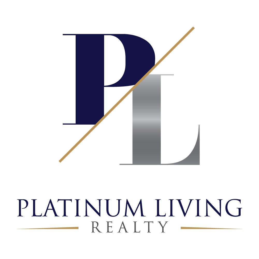 Platinum Living Realty - Ephrem Jando