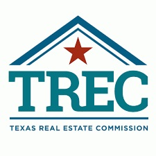 GILLEAN & ASSOCIATES REALTY, LLC IS REGULATED BY THE TEXAS REAL ESTATE COMMISSION