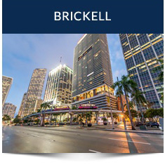 high rise in brickell
