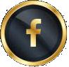 Facebook Social Icon