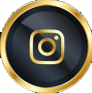 instagram realtygirls