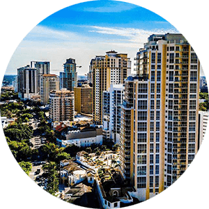 Downtown St Pete Condos for Sale