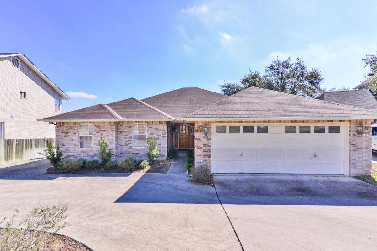 Stone Oak Listing Agent San Antonio TX