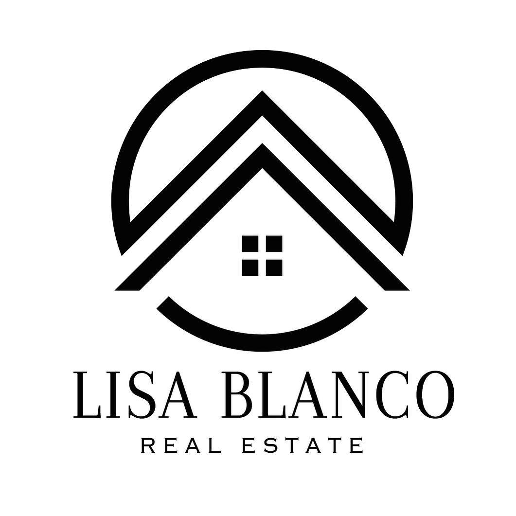 Lisa Blanco REALTOR